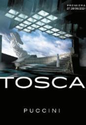 Tosca_plakat17505676eb6bf50c6e2b835242c05c8414f.jpg