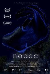 Noccc