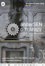 anderSEN O TEATRZE