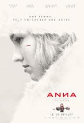 anna-plakat7fb81d871780a0937b0da42cb26d4954.jpg
