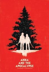Anna and the Apocalypse