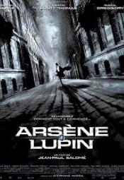 arsene-lupin-plakat-filmu2c08569fb9de2e85486f5e39bebd1b3e.jpg