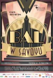 Bal w Savoyu