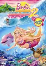Barbie i podwodna tajemnica 2
