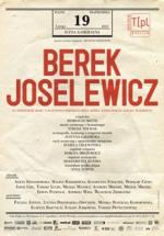 Berek Joselewicz