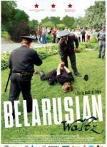 Białoruski walc