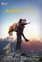 Biegnij Amelio!