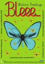 Bleee
