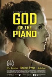 Bóg fortepianu