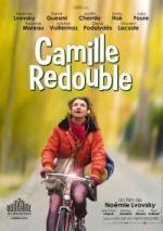Camille powtarza rok