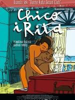 Chico i Rita