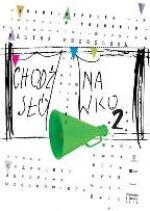 chodz-na-slowko-20a4927973c82cafae0aaf094d5b97ee9.jpg