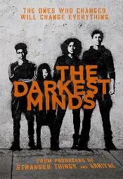 darkest-minds299cd1d4797d464e350dbf5a67abe8f4.jpg