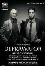Deprawator
