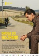 Droga do Hiszpanii