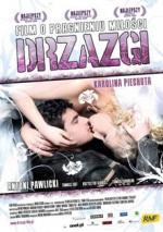 Drzazgi