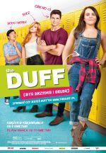 duffe184dcc44045d89ff6514dfc485f11c3.jpg