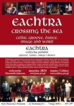 Eachtra - celtycka podróż