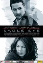 eagle eye3ea50474e44e6f3058de581401682a82.jpg