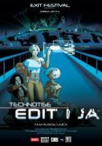 Edit i Ja
