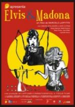 Elvis i Madonna