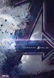 Avengers: Endgame