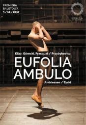 Eufolia | Ambulo