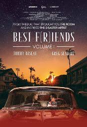 Najlepsi przyjaciele vol. 1