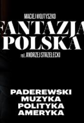 Fantazja polska