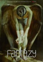 Fantazy
