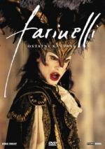 Farinelli: ostatni kastrat