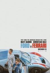 ford-ferrari7dd0a1129d2a56ccea0c812efedb6e52.jpg