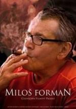 Milo¹ Forman: Co cię nie zabije