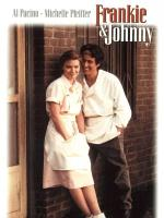 Frankie i Johnny