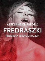 Fredraszki
