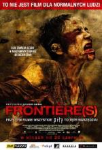 Frontiere(s)
