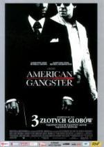 Amerykański gangster