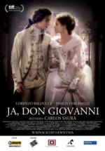 Ja, Don Giovanni