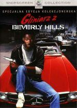 Gliniarz z Beverly Hills