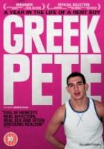 Grek Pete
