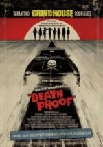 Grind House vol.1 Death Proof