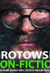 Grotowski_non_fiction