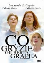 Co gryzie Gilberta Grape`a