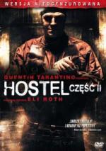 Hostel 2