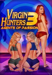 hunters19913fbaa00fbaf68a3656e6bb868463.jpg