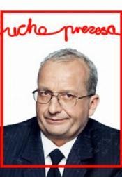 Ucho prezesa czyli scheda_6_pietro