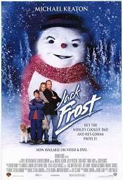 jack-frost47d978f827bc6084d0adf1ecba8530a3.jpg