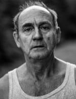 Jan Peszek. Podwójne solo