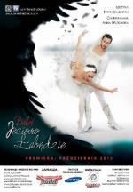 Balet Jezioro Łabędzie