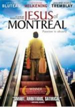 Jezus z Montrealu